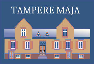 Tampere Maja is waiting for new exhibiton applications!